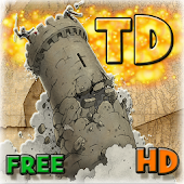 Tower Defense TD HD