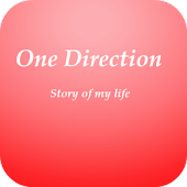 1D - Story of My Life Muisc
