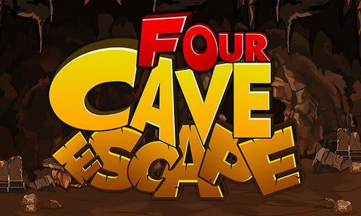 Escape Games 642