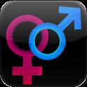 Relationship Analyzer icon