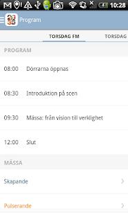 Medarbetardagarna-Helsingborg 2