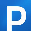 PARGI.EE icon