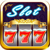 Free Gambling Slot HD