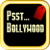 Bollywood Quiz Movie Song News