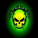 Calaveras icon