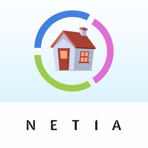 Bezpieczny Dom Netia
