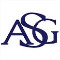 ASG icon
