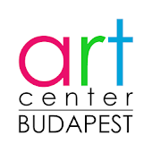 artcenter Budapest