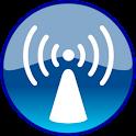 LASP Player for Idobi Radio icon