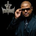 DJ Vikingo icon