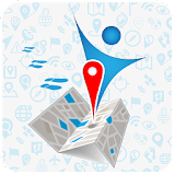 Phone Tracker By Number file APK Free for PC, smart TV Download