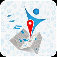 Friend Locator 2.4