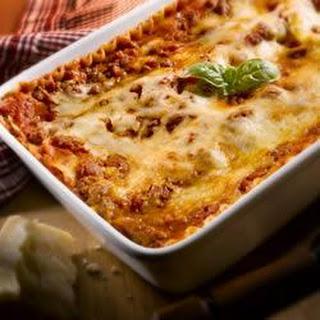 Contadina® Classic Lasagna