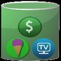 iBhave icon