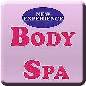 New Experience Body Spa