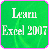 MS Excel Learning,Basic