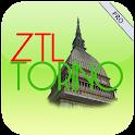 ZTL Torino Pro icon