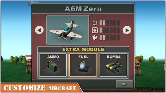Sky Aces 2 v1.01