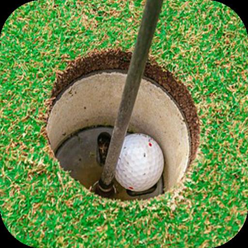 골프 팁 運動 App LOGO-硬是要APP