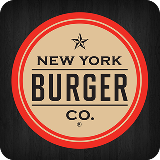 NY Burger Co.
