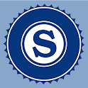 SNBT Mobile icon