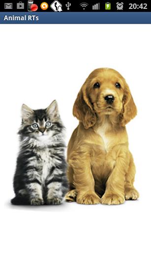 Pets Ringtones