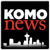 KOMO News Seattle