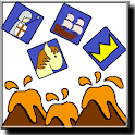Medieval Kingdom in Chaos icon