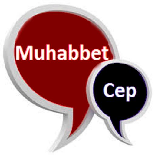 Cep Muhabbet Wap Mobil Chat
