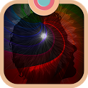 Free Meditation Hypnosis icon