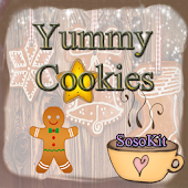 Yummy Cookies Recipes