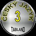 Antonín Vonderka - Logo