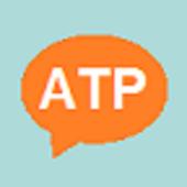 Auto Text Sender Pro