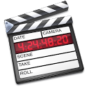 Free HD Movies icon