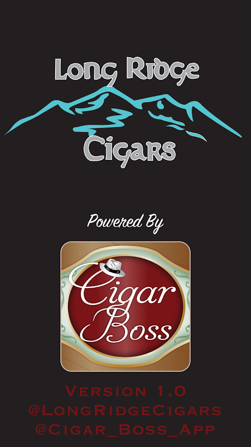 Long Ridge Cigars- screenshot