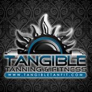 Tangible Tanning for Android