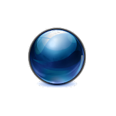Bubble Breaker HD