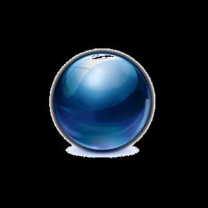 Bubble Breaker HD for PC and MAC