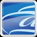 EagleAuto logo
