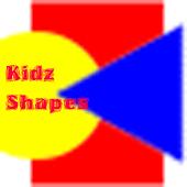 Kidz Shapes
