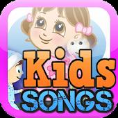 Kids Songs V3