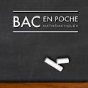 Bac En Poche icon