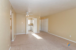 Westlake Village Apartments For Rent In Mesquite Texas