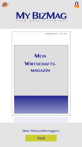 MyBusinessMagazine