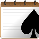 Poker Notes Live icon