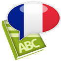 French Vocabulary – 5000 Words logo
