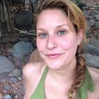 HeatherBransomWalker