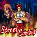 Street Combat icon