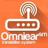 Omniear Translation System