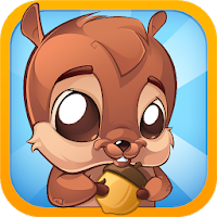 Nutty Nuts 1.2